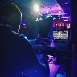 Live @ Bassline Music Bar Round 3