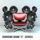 SURROUND SOUND '17