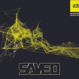 "ADE SESSION 2016 ""SAVED"""