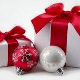 CHRISTMAS GEMS & CLASSICS