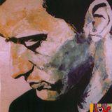 Paul van Dyk - Live @ Planet Love (09-13-2003)