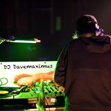 DJ Davemaximus - White Noise Session