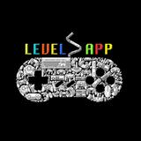 Level App 20/6/2018