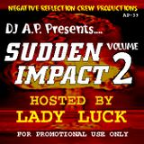 Sudden Impact 2 (1999)