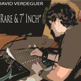 DavidVerdeguer-Axis_Contact-Rare&7inch