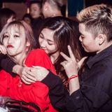Nonstop Vinahouse 2019 ️ Mở Cửa Kiểm Tra Hành Chính - DJ Sơn Anh ️ Nhạc Sàn Bê SML 2019