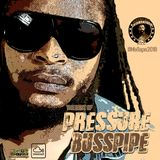 """The Best of Pressure Busspipe """"2018"""""""