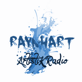 ArtistiK Radio Vol. 2 'Don't Be'