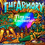 Tim The Enchanter - Episode 064