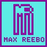 Mix Reebo #4 - Trilhando por JRPGs: Vol. 1
