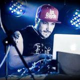 DJ Meyer - Summer Edition