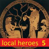 Local Heroes (5)