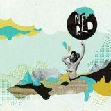 Mique - Nered mixtape vol1