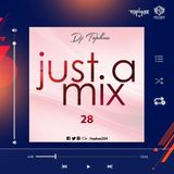 JUST A MIX 28