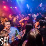 Mosh Pop Mashup Live 10th May '16