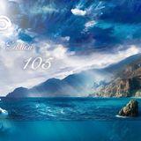 DJ Melo - Vocal De Luxe Edition 105