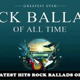 Best Rock Songs Ever   Best Rock Ballads Of All Time