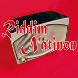 Riddim Nation #2 - Gaylads