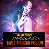 EAST AFRICAN FUSION