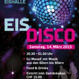 Eis-Disco 60is-90is Live-Set