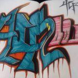 heavy dnb