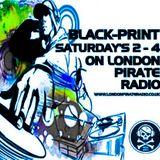 tech house set live on londonpirateradio 25/3/17