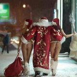 Javi Diaz B2b Dj Mury @ Podcas Especial Navidad 012