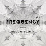FREQUENCY #7