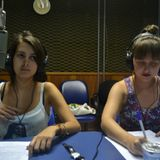 LPEntrevista-05/04/2012