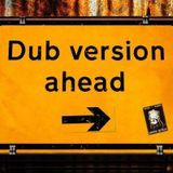 THE UK DUB STORY RADIO SHOW with Roots Hitek & Eastern Vibration 8th may 2016