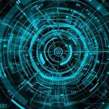 """GoRix"""" the next Techno Set 24.01.19"""