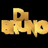 DJ Bruno - Reggaeton Vibes 02