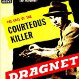 Rhythm Meal # 67 -Courteous Killer