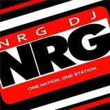 Emiliano Faith - NRG DJ SET VOLUME 06 (Classics In The Mix) (1999-2004)