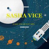 Sasha_Vice aka Mykansi  #Fake_FM