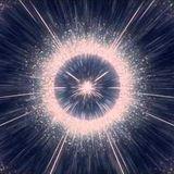 Vulcano 01.12.17