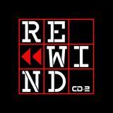Dj T.i.Z - REWIND ccd-2