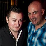 Smooth Transitions 19th March 2015 Eric Stephens & Adrian Zac ( Deep, Tech, Classics, Vocal House)
