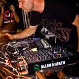Martin Buttrich Live @ Fridays inthemix  (11.04.2012)