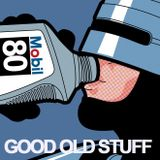 Good Old Stuff vol.2 (The Eighties)