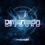 Dimension Of Sound| Episode 26| 2019