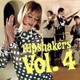 Hipshakers Vol. 4