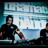 dRamatic & dbAudio - FABRICLIVE x Bukem In Session Mix