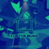 Camilo Cue presents Cue The Music Radio Ep. 35