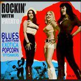 Rockin' with Patato vol.02