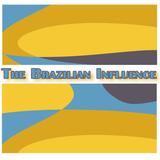 The Brazilian Influence