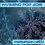 Invierno Pop 2018