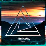 Tritonia 133