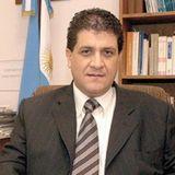 """Luis Arias-Juez de La Plata """"El Tarifazo"""" 29/8/16"""