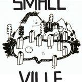 Northernshore - Lost in Smallville